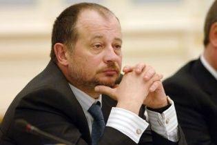 """Активи найбагатших росіян значно """"схудли"""" через Крим"""
