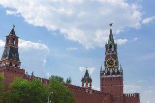 Політичне життя росіян за три роки: стабільність від Кремля, рашизм і бунти під наглядом ОМОНу
