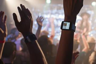 Смарт-часы на Android Wear. Все, что нужно знать о новом тренде