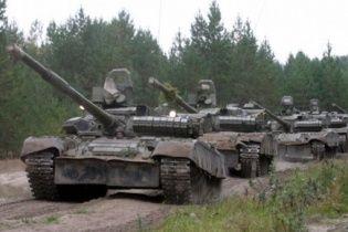 Бойовики в Луганську обстрілюють житлові квартали, щоб підставити армію