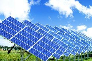 Рада приняла закон о реформе зеленой энергетики