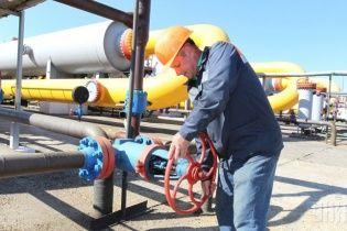 Країни ЄС домовились побудувати газопровід, який з'єднає Україну з Туреччиною - ЗМІ