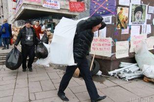 Сепаратистів на Сході України фінансує кримінальний авторитет на прізвисько Футболіст – МВС