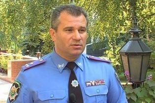 """Ще один """"міністр ДНР"""" відхрестився від """"уряду"""" псевдореспублики"""