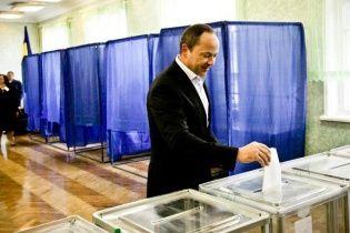 Під наступні вибори в Раду Тігіпко створить нову партію