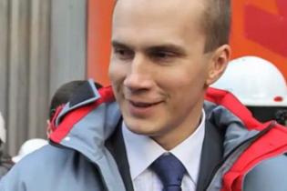 Печерский райсуд Киева снял арест со счетов компаний Януковича-младшего