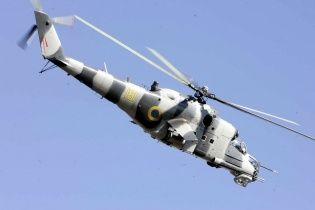 За полученные пожертвования, армия Украины может создать современное подразделение ударной авиации