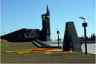 У Донецьку проросійські активісти пограбували музей Великої вітчизняної війни - ЗМІ