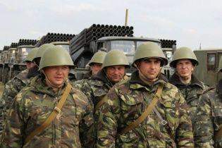 Генштаб виписав собі 9,6 мільйонів гривень премії за військові навчання – Тимчук