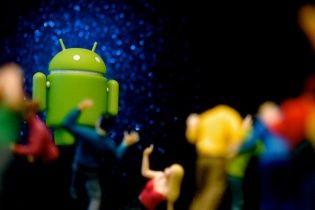 Вже завтра Google може показати нову версію ОС Android