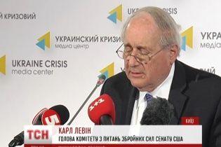 Росіян готують до війни з Україною за грузинським сценарієм