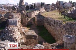 ЮНЕСКО продолжает считать достопримечательности Крыма украинскими