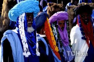 Відпочинок в Марокко: що варто побачити туристу