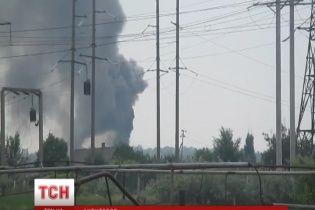 """Военные не хотят применять разрушительную установку """"Град"""", чтобы избежать жертв среди гражданских"""