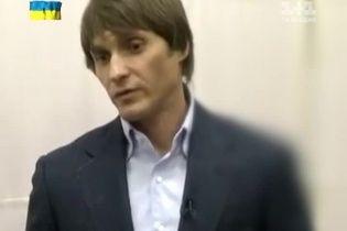 Єремєєв набиває кишені грошима українців, тримаючи рекордну ціну на бензин