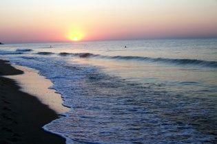 П'ять найкращих морських курортів Одеської області