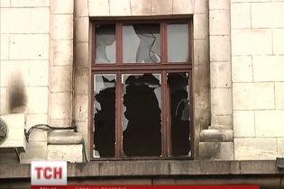 Аваков рассказал о заказчиках трагедии в Одессе и назвал фамилию Гурвица