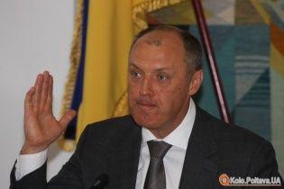 Рейтинг зарплат мэров областных центров: мэр Полтавы обогнал всех, даже премьера дважды