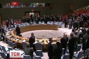 Россия снова не пустила в Крым миссию ОБСЕ, выдумывая бесконечные поправки