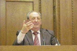 Свидетель Нюрнбергского процесса призвал остановить Россию, пока не началась третья мировая