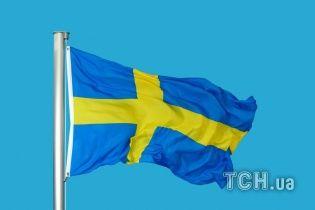 Швеція виділила майже € 4 млн гуманітарної допомоги жителям Донбасу