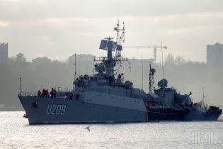ЗМІ звинувачують дві німецькі компанії у нехтуванні санкціями та поставках до анексованого Криму