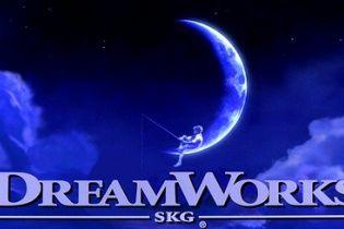 Аніматор зі студії DreamWorks перетворив свого маленького сина в супергероя