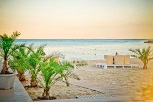 Пляжі Одеси: який обрати і як доїхати