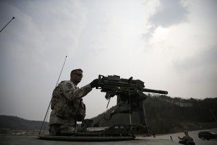 Польща готова розмістити військову базу США поблизу східного кордону