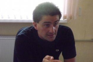 СБУ оприлюднила переговори терористів, які жорстоко вбили депутата з Горлівки (аудіо)