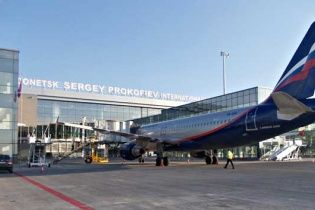 Через год авиабилеты могут подешеветь втрое благодаря соглашению с Евросоюзом