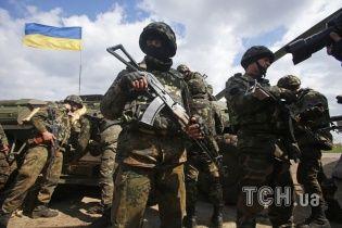 """Українські військові розгромили терористичний батальйон """"Зоря"""": вбито більше 100 бойовиків – ЗМІ"""