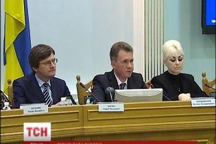 За Порошенко проголосовали почти 10 миллионов украинцев