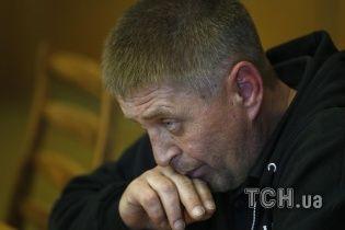 """""""Праву руку"""" ватажка терористів Слов'янська затримали з грошима Кремля в аеропорту"""