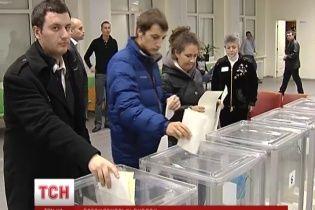 В ЦИК заверили, что проведению выборов ничего не угрожает