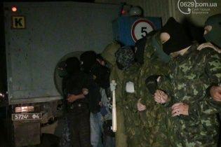 В Донецькій ОДА уточнили кількість загиблих під час штурму військової частини в Маріуполі