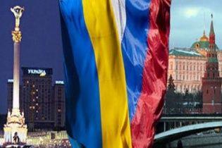 После почти года агрессии России Украина наконец ввела санкции против 160 компаний РФ