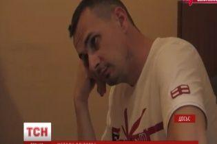В Крыму ФСБшники три часа пытали украинского режиссера, угрожая изнасилованием