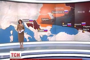 Путин будет захватывать новые территории, чтобы проложить путь к Балканам - эксперты