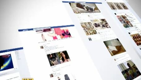Социальные сети помогают наладить бизнес и получить полезные контакты