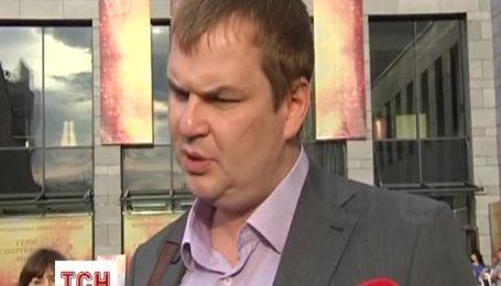 Булатов обіцяє виплатити гроші українським олімпійцям
