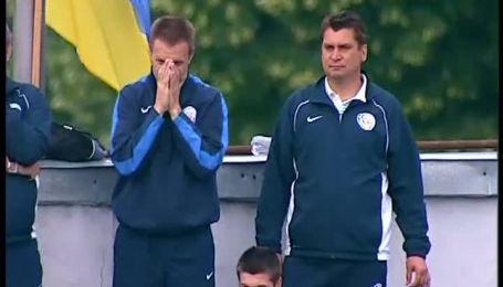 Новинский: Севастополь доиграет в чемпионате Украины