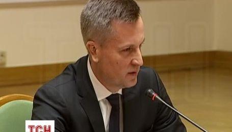 ГПУ видала ордер на затримання і доставку в суд Януковича і екс-глави СБУ Якименка