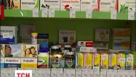 Министр здравоохранения сообщил об удешевлении счет на 40%