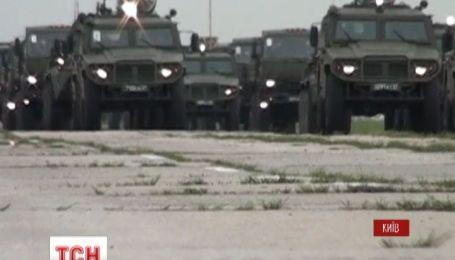 Заявление Путина об отводе войск снова оказалось ложным