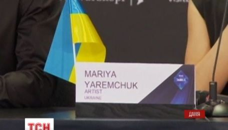 Евровидение оставило крымчан украинцами