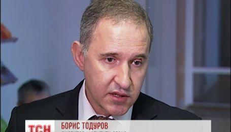 Київський інститут серця пообіцяв прийняти усіх кримських сердечників