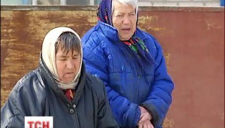 Українці з болем сприйняли новину про здорожчання газу