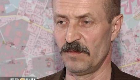 За хабар в Україні бомбосховище можна перетворити на сауну