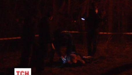 «Правый сектор» обещает мстить за убийство Саши Белого после приказа из Киева
